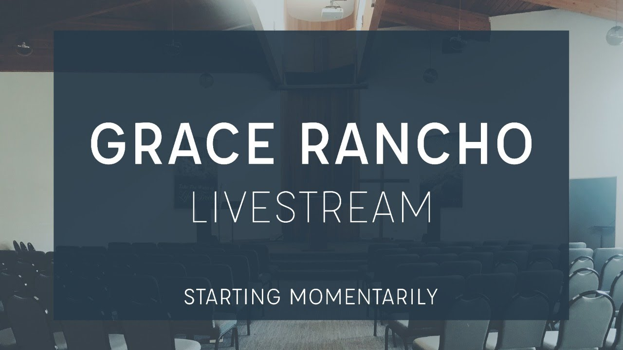Live online chat cam Rancho Cucamonga