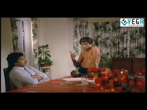 Arthamulla Asaigal Tamil Full Movie : Karthik Muthuraman And Ambika