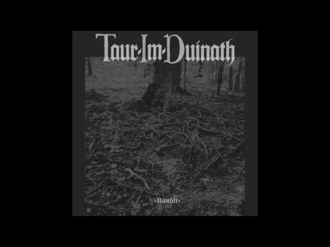 Taur-Im-Duinath - Randir (Full Demo)