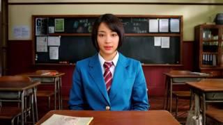 広瀬すずの関連映画&ドラマ 学校のカイダン 海街diary ちはやふる 怒り...