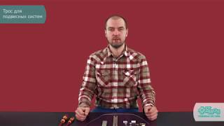 видео Применение модульных картин в оформлении комнат