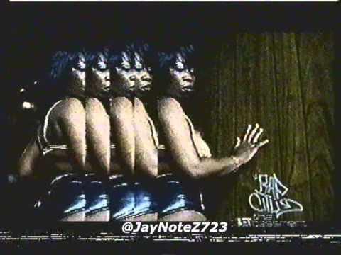 Rah Digga F Busta Rhymes - Imperial (1999 Music Video)(lyrics In Description)(F)