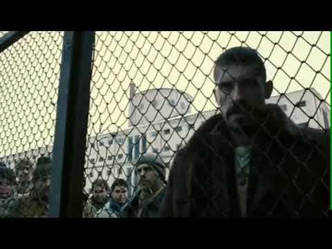 Gaza Getiren Kick Boks Şarkısı !
