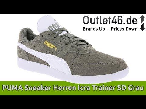 puma-icra-trainer-sd-l-deutsch-l-review-l-on-feet-l-haul-l-outlet46.de