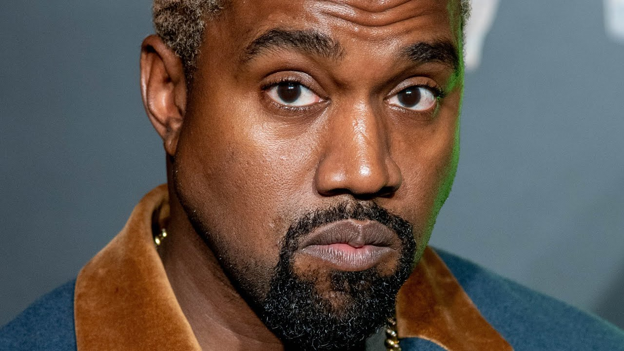 The Real Reason Kanye Is Missing From Kim's 40th Birthday Photos