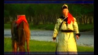 mongolian khuumii buyant gol буянт гол хөөмий хөөмийч а бат очир