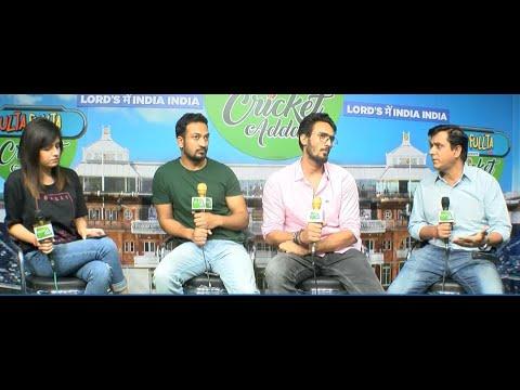AUSvsPAk: ऑस्ट्रेलिया ने पाकिस्तान को 41 रनों से हराया   #CWC2019   Sports Tak