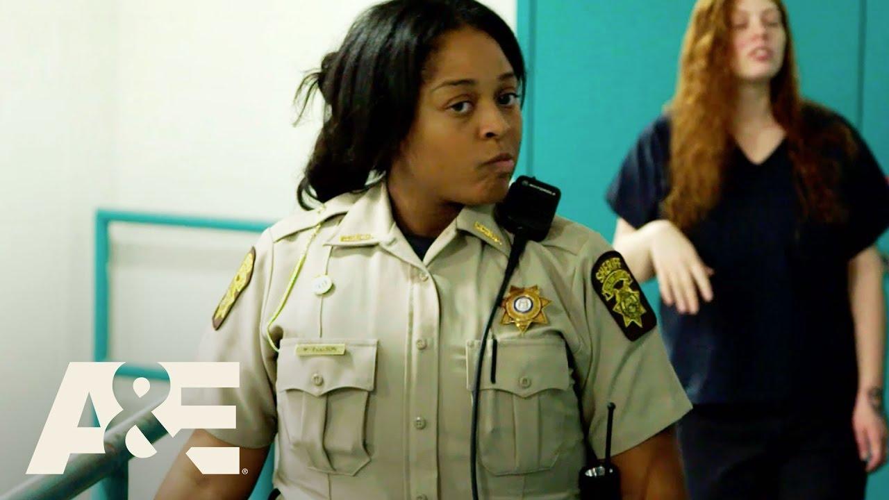 Download 60 Days In: Atlanta - Season 3 Premiere Teaser | New Episodes Thursdays 9/8c | A&E