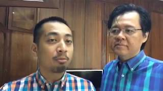 Prostate Problem for Men: Frequent Urination by Doc Ryan Cablitas
