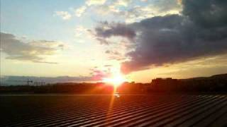 Adi Cristescu feat Emilia - Fara cuvinte