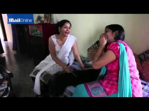Something is. gujrat hot girl image video