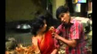 Bengali comedy by muhasin.mp4