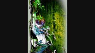 Tune Up!- Ravers Fantasy (DJ Wolf Remix)