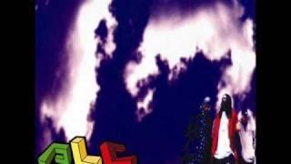 Phi Life Cypher - Millenium Metaphors (Instrumental)