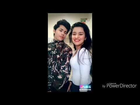 Tik Tok video on on Alauddin