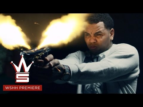Kevin Gates - I Want It All (ft. Smash...