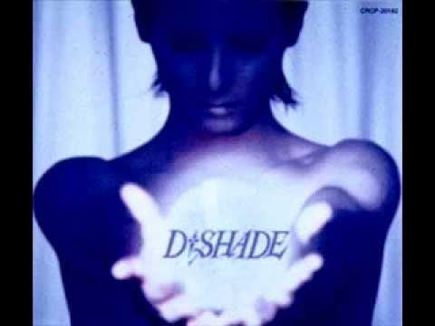 D-SHADE DAYS