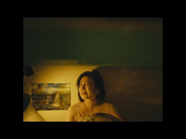 鄭興 Xing Zheng【眼淚博物館 Museum of Tears】Official Music Video