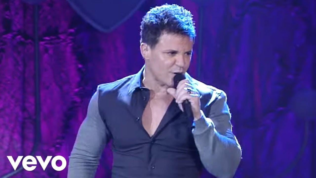 Download Eduardo Costa - Os 10 Mandamentos do Amor (Ao Vivo)