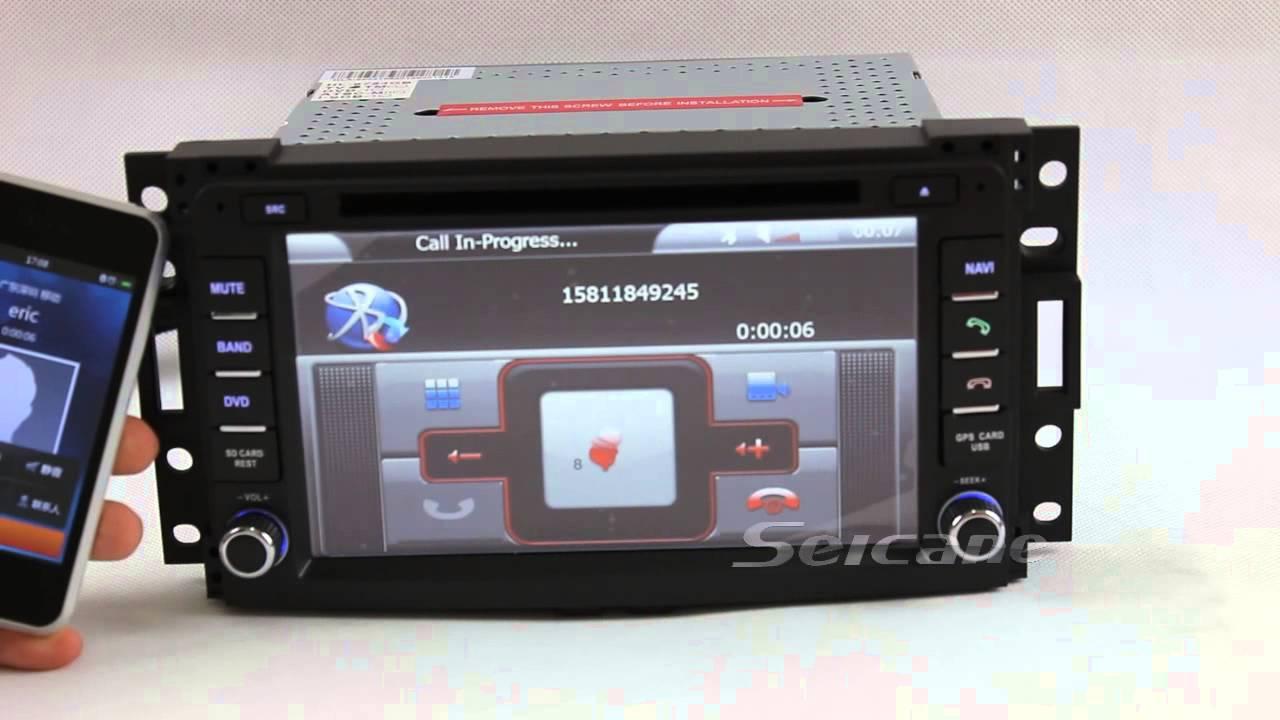 Hummer h3 2006 2007 2008 2009 gps navigation system radio youtube hummer h3 2006 2007 2008 2009 gps navigation system radio publicscrutiny Images