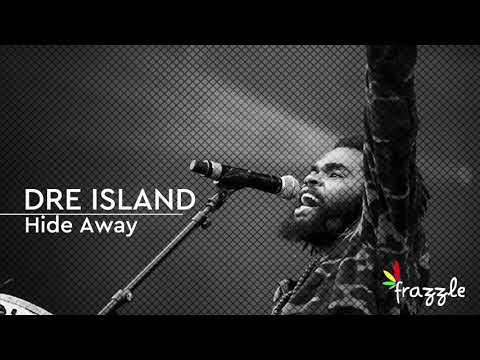 Dre Island - Hide Away
