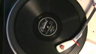GOTTA GIMME WHATCHA GOT by Julia Lee 1946