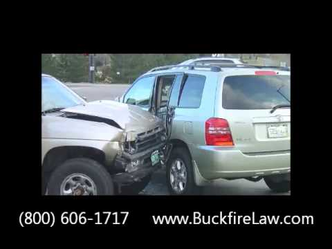 Michigan Auto Accident Attorney Review | MI Car Accident Lawyer Video