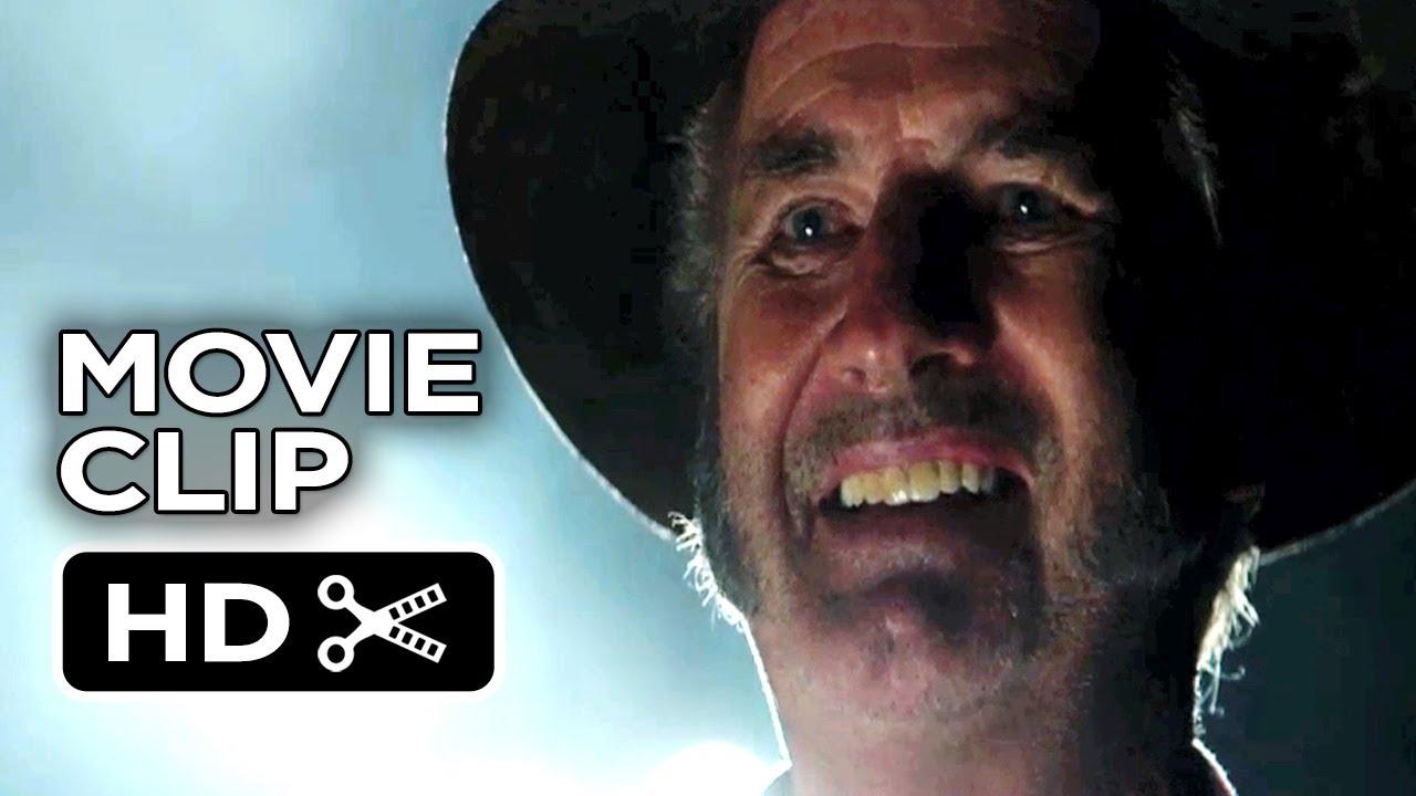 wolf creek 2 movie youtube