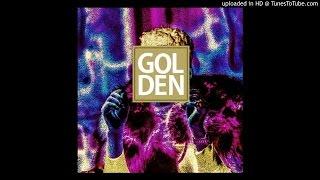 Nasty_C - Golden