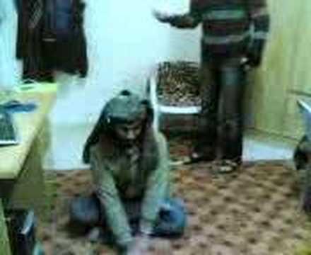 indian poor in jordan-hint fakiri