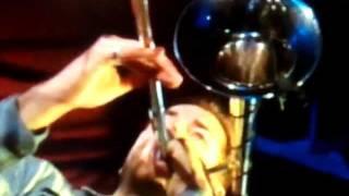 Clueso - Bleib hier 1-Live Krone 2011 mit Lyrics