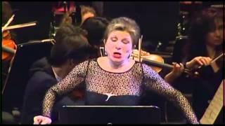 Mariella Devia - soprano - V. Bellini - Il Pirata