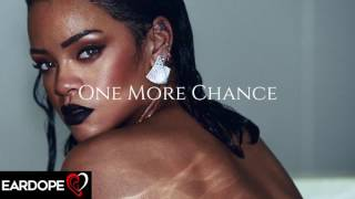 Rihanna - One More Chance ft Jhene Aiko & Bryson Tiller *NEW SONG 2017*