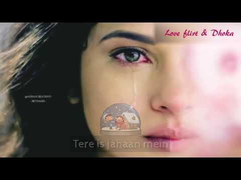 Female Sad 💕Maya 👫 Arjun Very Emotional Video Love Whatsapp Status Story Video New 30sec