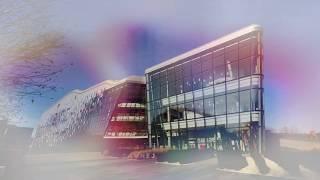Baixar Kraków miastem muzyki dawnej | Misteria Paschalia 2020