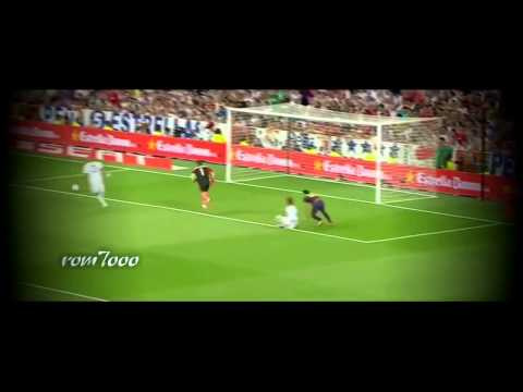 Những pha cứa thua đẳng cấp của Casillas