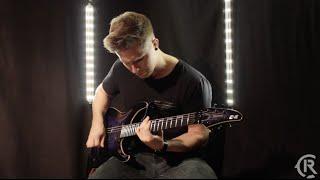 Скачать Sing Me To Sleep Marshmello Remix Alan Walker Cole Rolland Guitar Remix