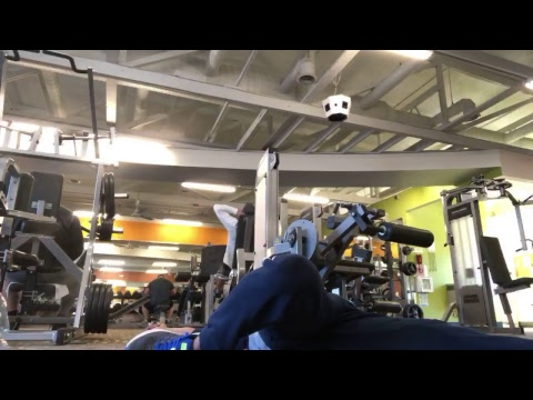 How to gain muscle fast 💨/Truckers/Oil Field