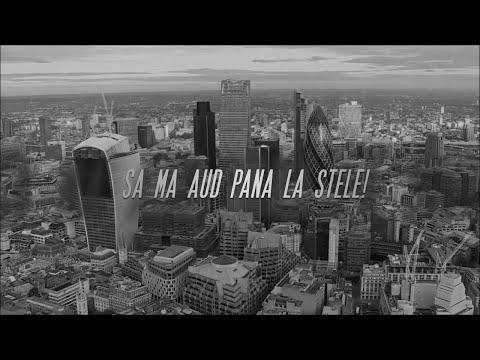 Nicalai - Viața Mea cu VILLY (Lyrics Video)