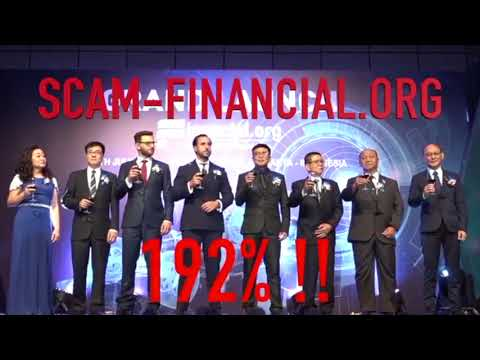 financial.org scam2(Chinese) 富南斯詐騙2