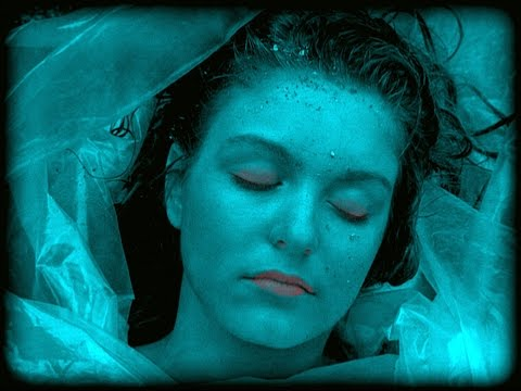 The Embalmed Girl Mannequin 'La Pascualita' The Corpse Bride