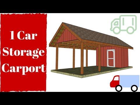 carport-with-storage-plans-free