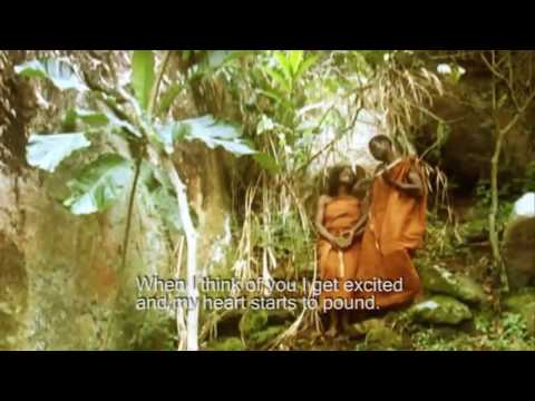 Kyazze Tekizzikayo - Short Ugandan Musical Film