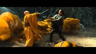 47 Ronin // Clip - Ronin Attacked By Tengu Monks (OV) thumbnail