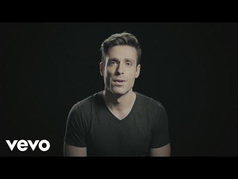 Sin Bandera - Para Siempre... Tal Vez (Lyric Video)