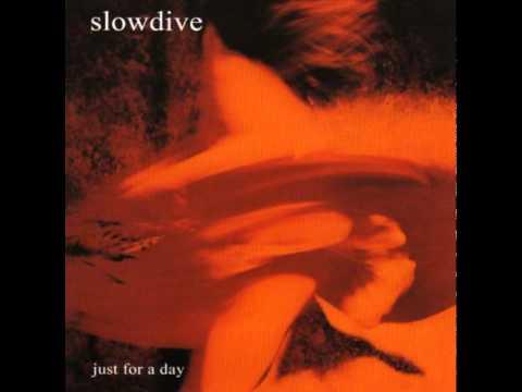 Slowdive - Spanish Air (Vinyl Rip)