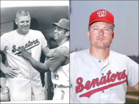 washington-senators-vs-atlanta-braves-03161969