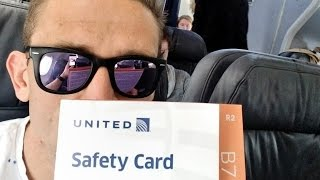 Top 10 Airlines - Shame On You United Airlines