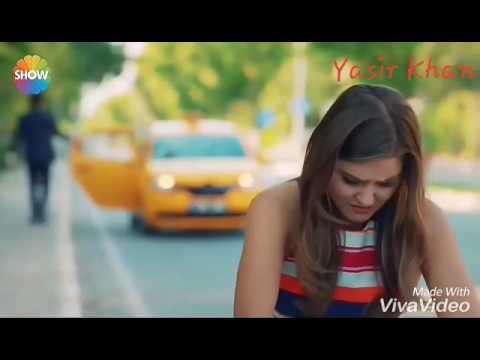 Chaha tha bahut ab na chahe ♡_《|| Murat and Hayat||》_♡