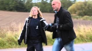Dansk Porno, Gratis PornoFilm, Dansk Amatør Sex Film